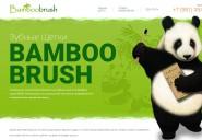 bamboobrush.ru