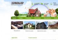 domokor.ru