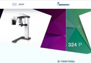 genoray-pro.ru