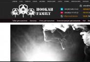 hookahfamily.in.ua