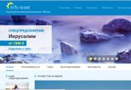 intoisrael.ru