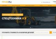 jcbural.ru