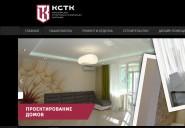 krasstk.ru