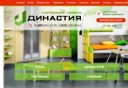 mebel-dinastiya.ru