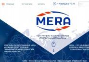 mera-russia.com