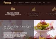 sladostory.ru