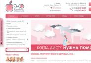 2poloski.ru