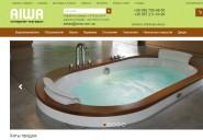 aiwa.com.ua