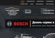 filcity.ru