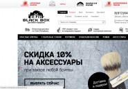 hmpiter.ru
