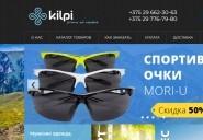 kilpisport.by