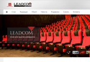 leadcomseating.ru