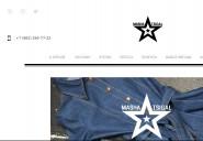 mashatsigal.com
