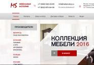 mebel-story.ru