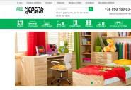 mebel-ukr.com.ua