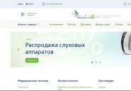 medmall.ru