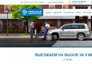 mobilnyishinomontazh.ru