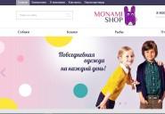 monamishop.ru