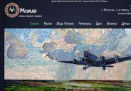 mozaika-art.ru