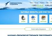 mtt-filter.ru
