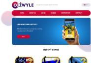 oxiwyle.com