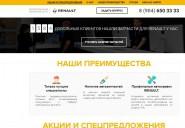 renault-vl.ru