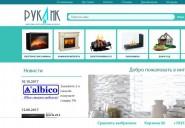 ruklik.ru