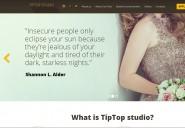 tiptopstudio.cz