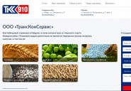 tksterminal.ru