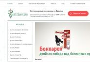 vet-house.com