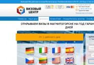 vizamgn.ru