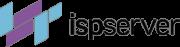 ISP Server